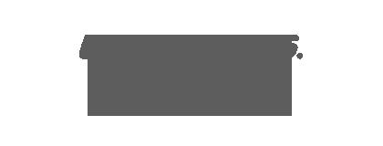 brooks-logo-420.png