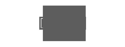 harley-logo-420.png