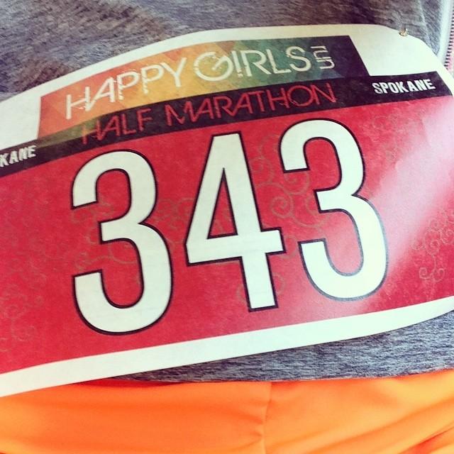 happy girls run 7 .jpg