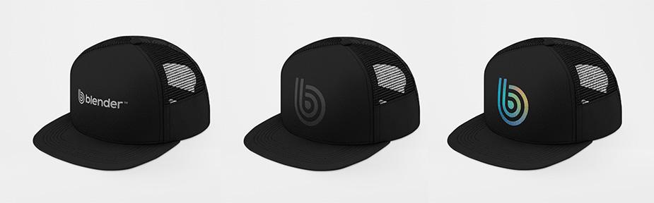 blender-hats.jpg