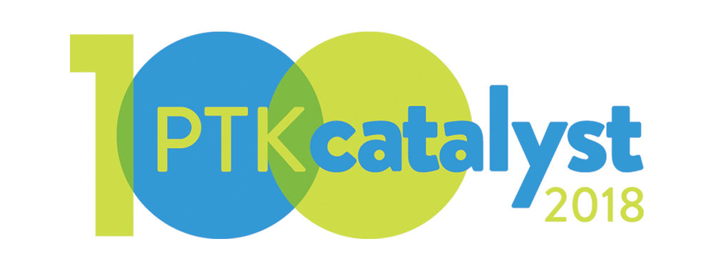 PTK Catalyst.jpg