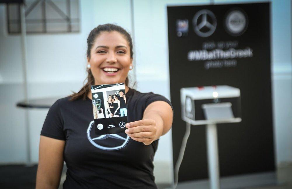Mercedes-GreekTheatre-35_preview.jpeg