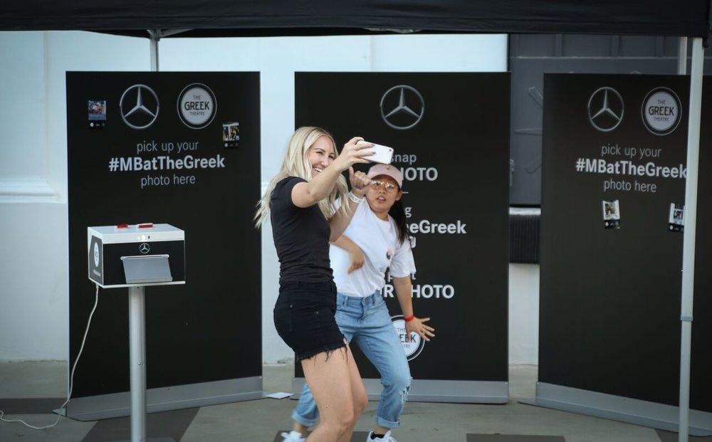 Mercedes-GreekTheatre-53_preview.jpeg