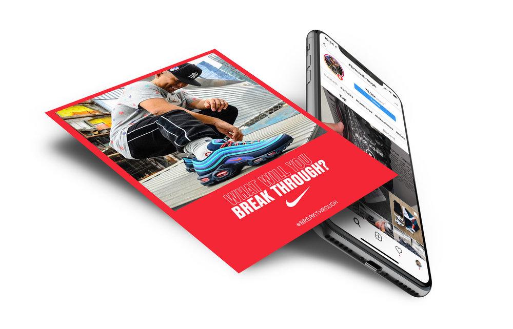 nike-phone-print.jpg