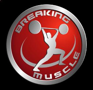 http://breakingmuscle.com/coaches/mike-dewar