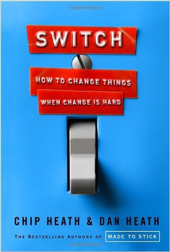 switch by chip and dan heath.jpg