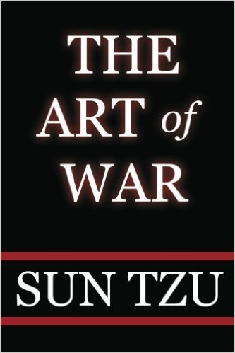 the art of war by sun tzu.jpg