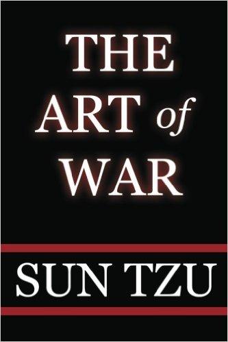 the art of war by sun tzu.jpg