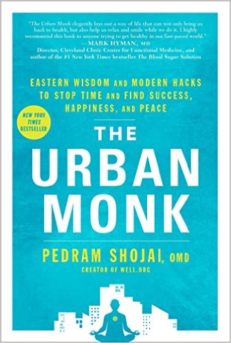 the urban monk by pedram shojai.jpg