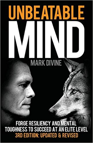 unbeatable mind by mark divine.jpg