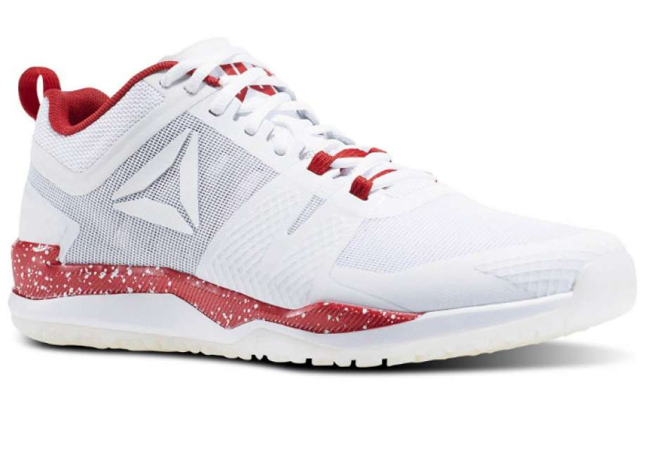 jj watt reebok shoes.jpg