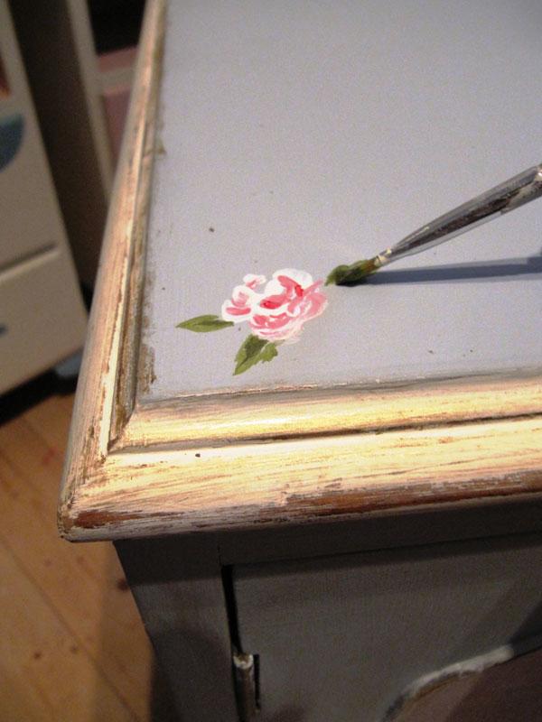painting-detail-provencal-locker-handpainted-home-paintmakers-house.jpg
