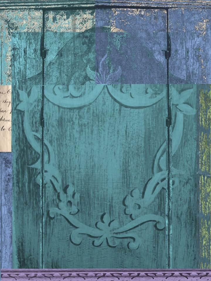 The-Paintmaker's-House-teal-cupboard-door.jpg