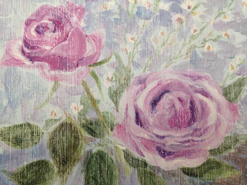 Vintage-Roses-Vignette-handpainted-home-paintmakers-house.jpg