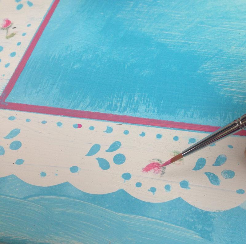 Vignette-Mermaid-Table-Upcycle-Design-Paintmakers-House.jpg