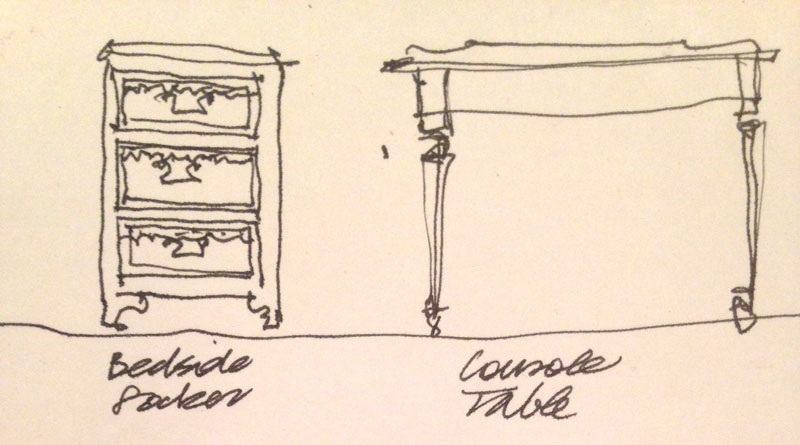 sketches-design-paintmakers-house.jpg