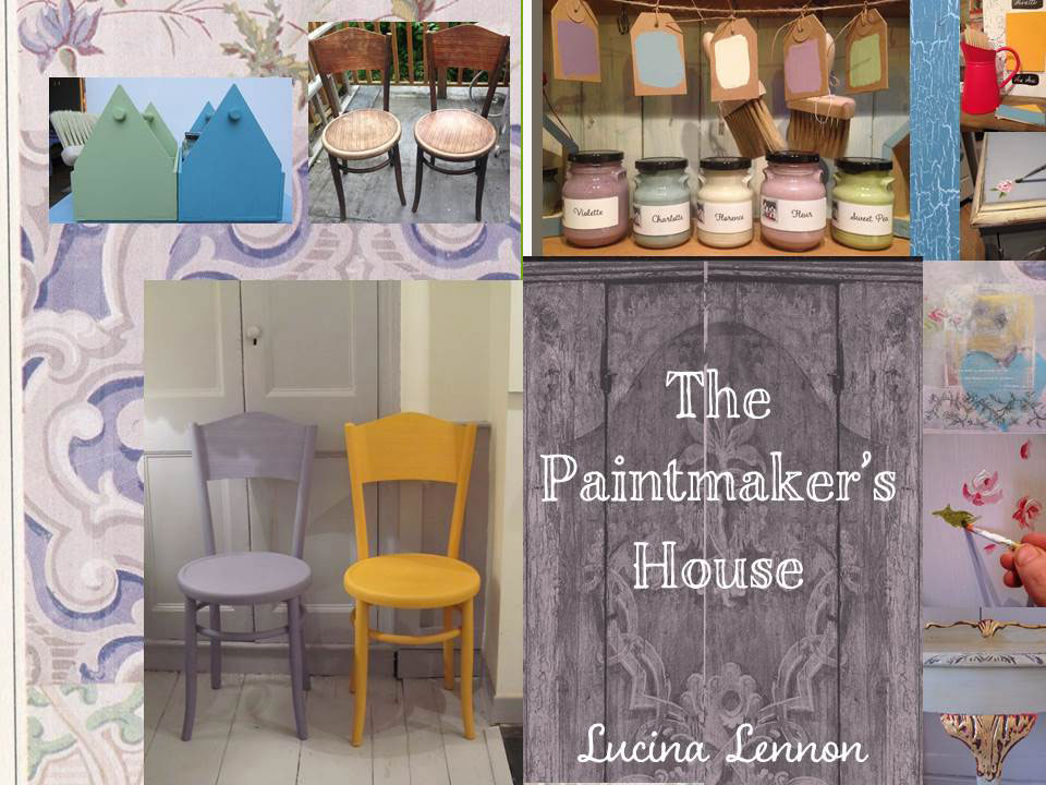 Painted-furniture-collage.jpg