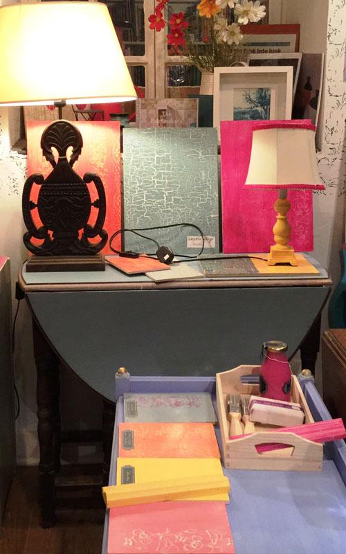 Paint-effect-boards-vignette-handpainted-home-paintmakers-house.jpg
