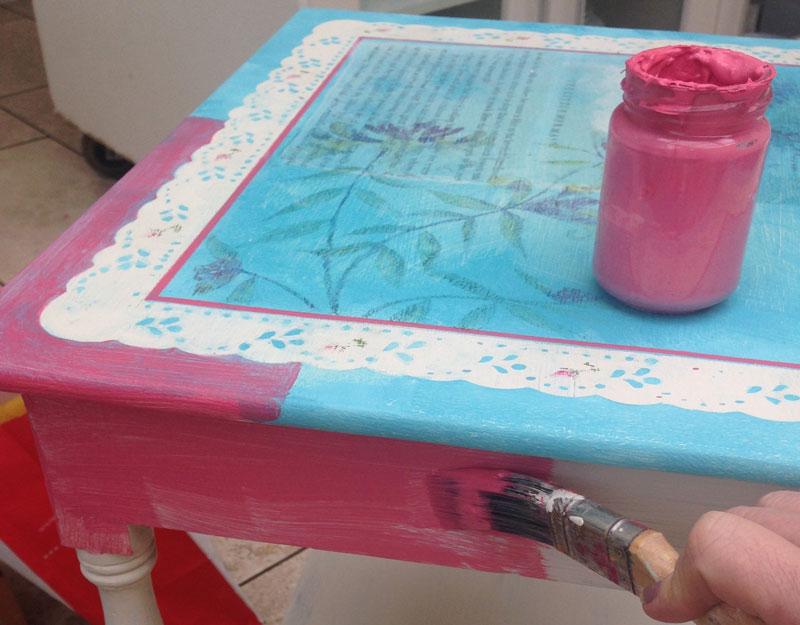 Mermaid-Table-paintmakers-upcycle-handpainted-home.jpg