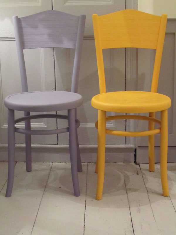 Lilac-and-Yellow-benntwood-chair-after-upcycle-design-paintmakers.jpg