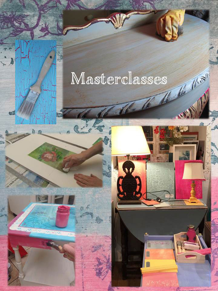 Masterclasses-Collage-upcycle-paintmakers-design.jpg