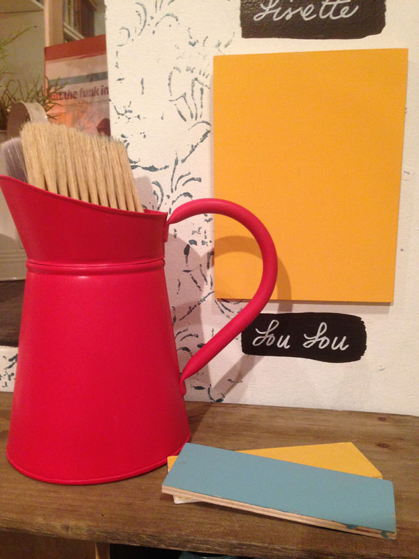 Jug-with-brushes-handpainted-home-design-paintmakers-house.jpg