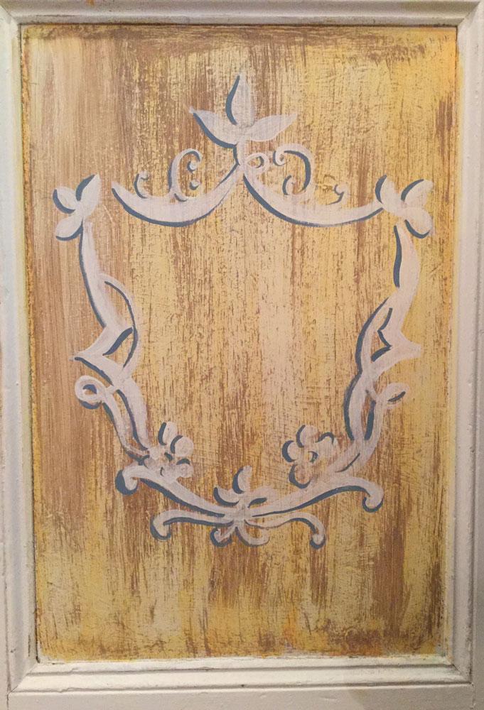 distressed-effect-cabinet-door-soft-tone-upcycle-design.jpg