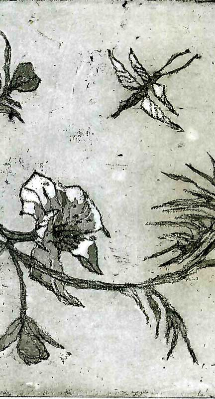 Dragonfly-engraving-fragment-pattern-design-upcycling-paintmakers-house.jpg