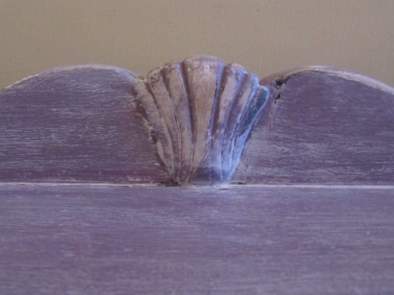 detail-at-table-viollette-limed-finish-upcycle-handpainted-home-paintmakers-house.jpg
