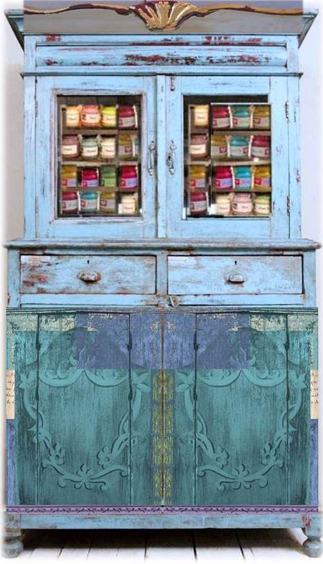 distressed-collage-cabinet-with-jars-upcycle-design-handpainted-home.jpg