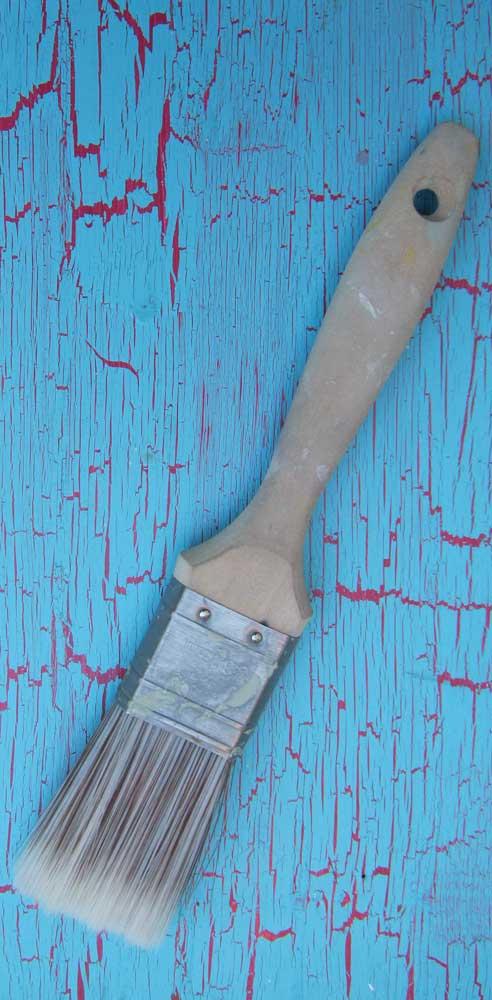 crackleglaze-cracked-glaze-effect-handpainted-home-design-upcycle.jpg