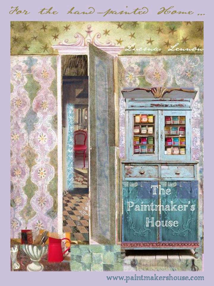 For-The-Handpainted-Home-Design-Homemade-Paintmakers-House.jpg