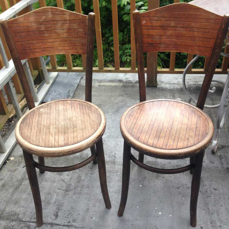 Bentwood-Chairs-Before-upcycle-design.jpg