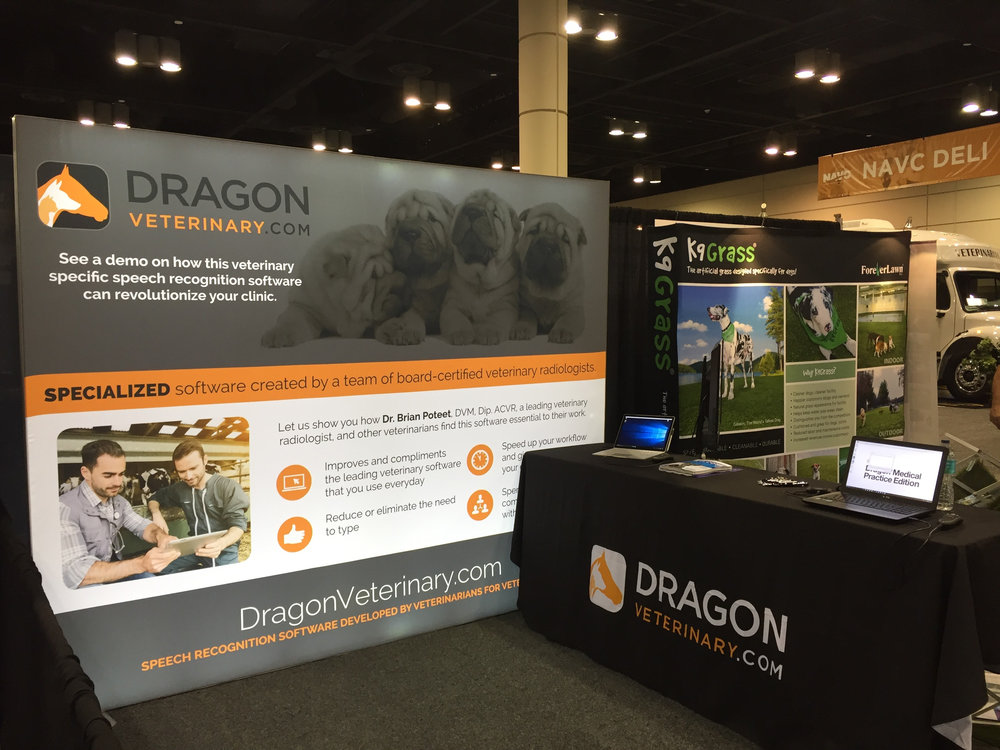 dragon-vet-booth-NAVC