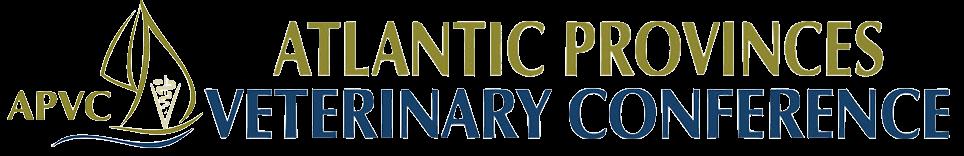 APVC-logo