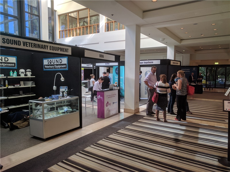 ANZCVS Exhibit Hall.jpg