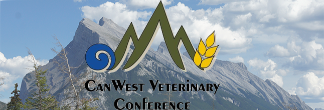 The CanWest Veterinary Conference takes place annually in the Fairmont Banff Springs Hotel in Alberta. This 4-day conference will be held during October 14 - 17, 2017. This year's conference is sure to be a success due to the many different events, educational programs, and reputed and accredited guest speakers. The CanWest conference is renowned as the most engaging and informative veterinary event in Western Canada. This is due to the extensive attention to detail during their educational programs, which are designed to provide value to the entire animal health care team. Many of these events involve interesting and thought-provoking discussions to help veterinarians learn from one another. Events such as Introductory Abdominal Ultrasound, Reconstructive Surgery Techniques and the Food Animal Program will surely provide insightful ideas to broaden minds within the veterinary community. This conference will also have many reputable guest speakers. Many speakers are located internationally, and are experts in their respective fields. An event of this magnitude will naturally have Dragon Veterinary present and actively taking part to showcase the future of the veterinary field and how you can improve your practices efficiency. We'll also be providing free demos at the show for anyone who's intrigued by this game changing innovation. To make things more interesting we'll also be giving a special trade show discount for anyone who purchases it at CanWest Veterinary Conference. Come and be educated. Upgrade your knowledge and learn about the best practices available in the Veterinary Field Click here to go to the CanWest home page, and learn more about the conference http://www.cvent.com/events/2017-canwest-veterinary-conference/