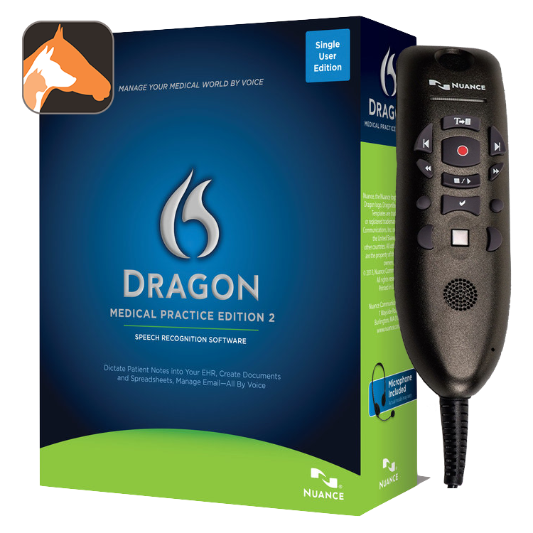 dragon-veterinary-powermic.png