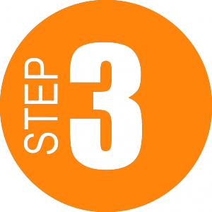 step-3-300x300.png
