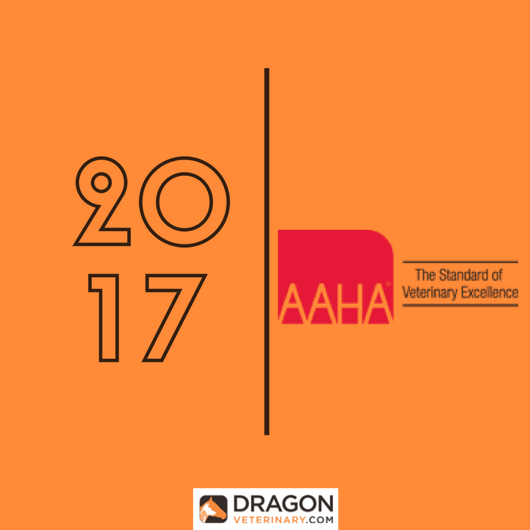AAHA| Veterinary Trade show.png