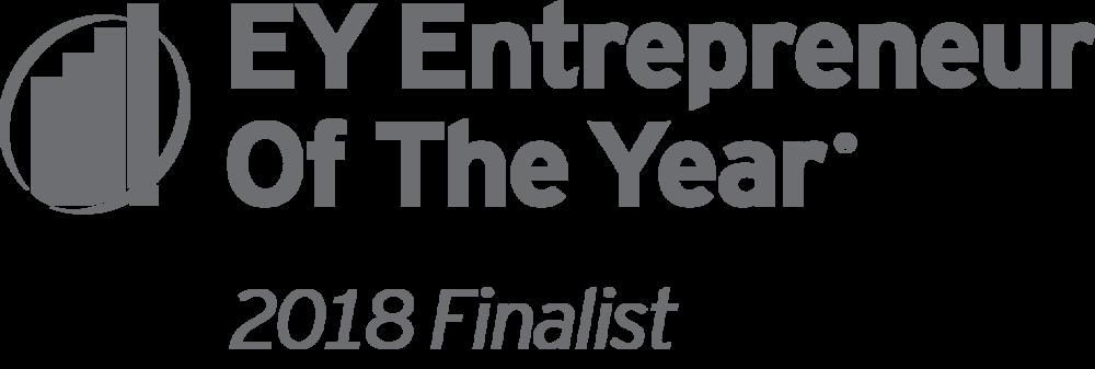EOY2018_Finalist_EN.png