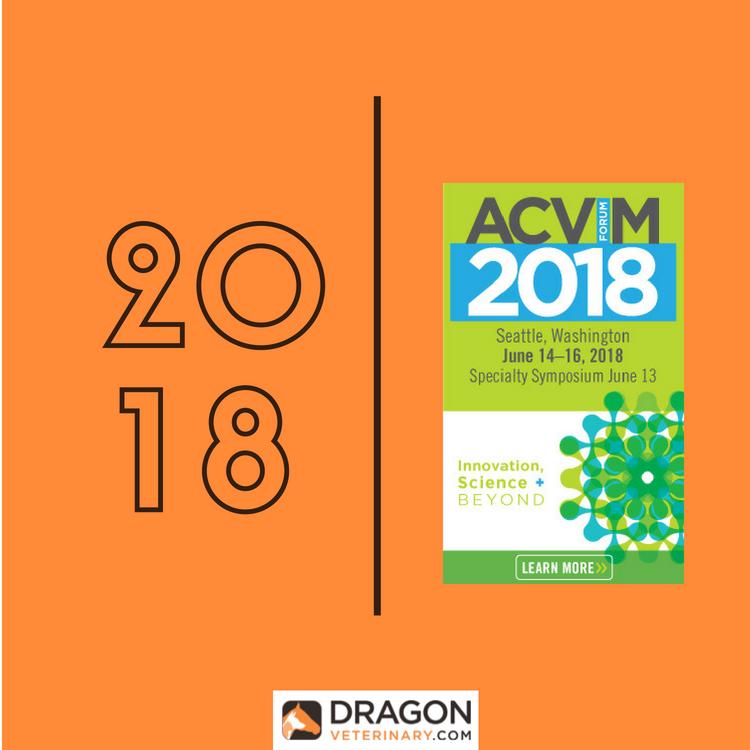 ACVIM(1).png