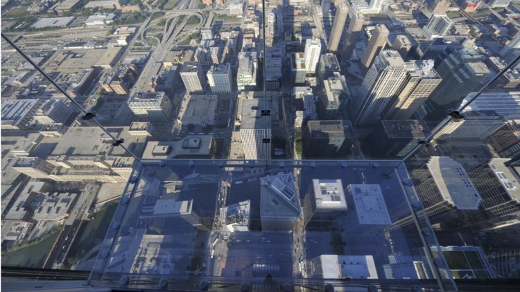 SkyDeck+Chicago.png