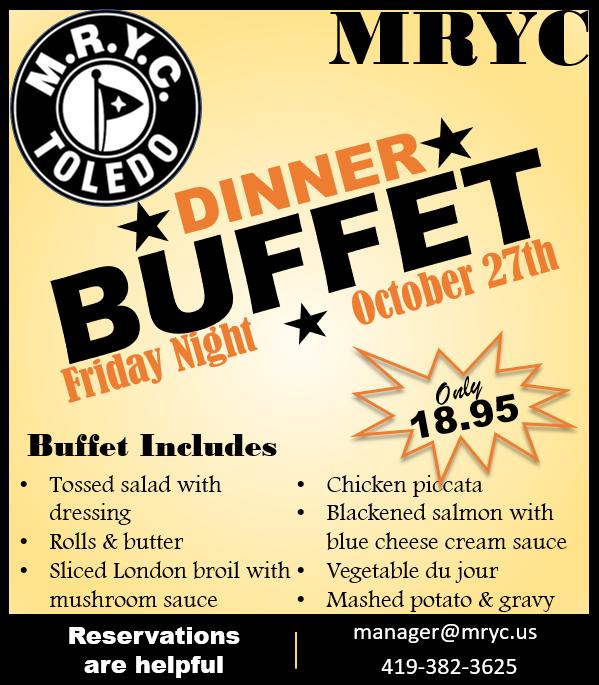dinnerbuffet1027.PNG