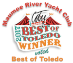 best of toledo footeer.png