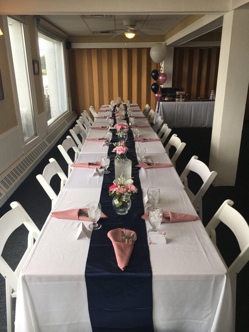 Dining Room Reception #!.jpg