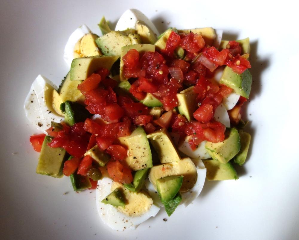 blog food - 8.jpg