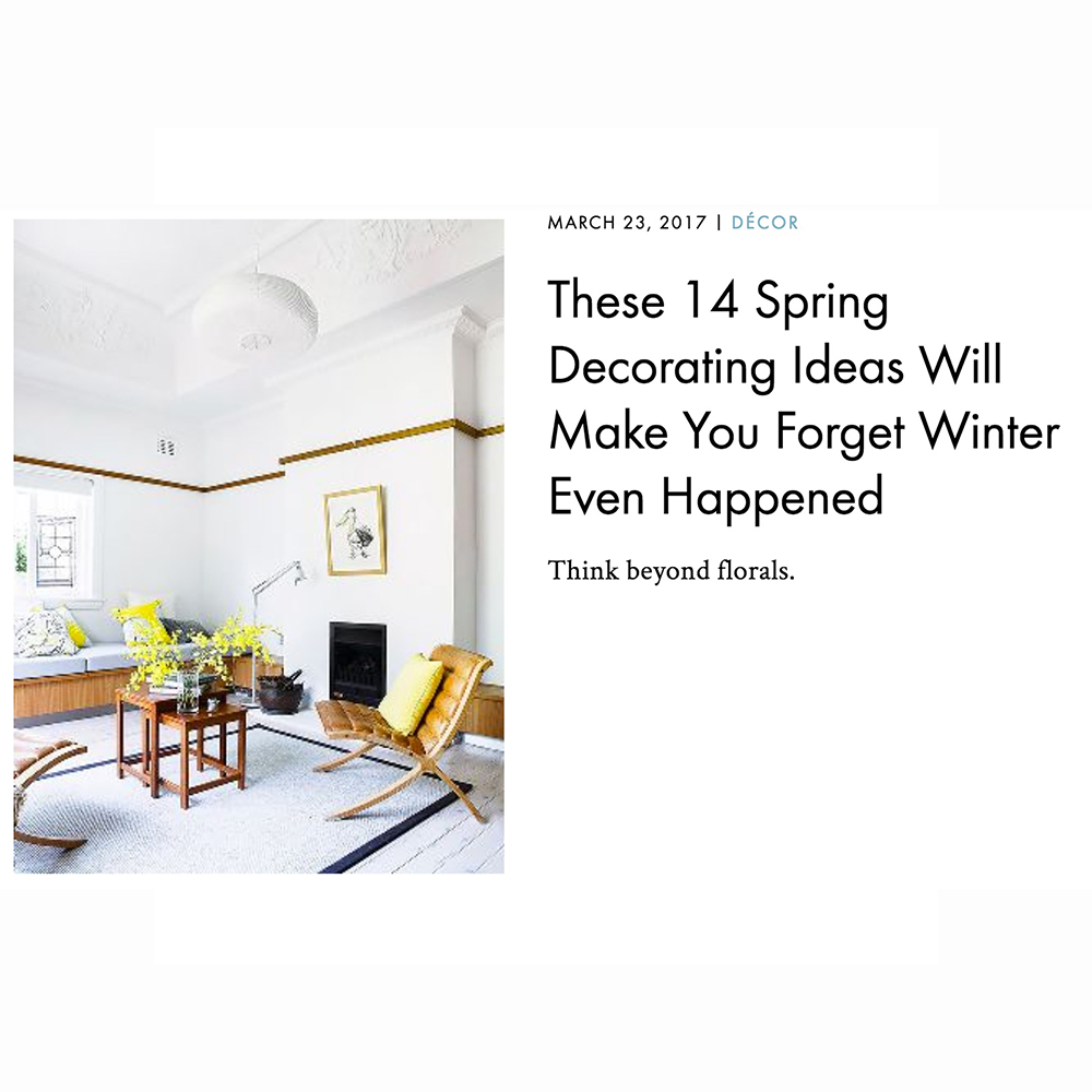 MyDomaine Spring Decor.jpg