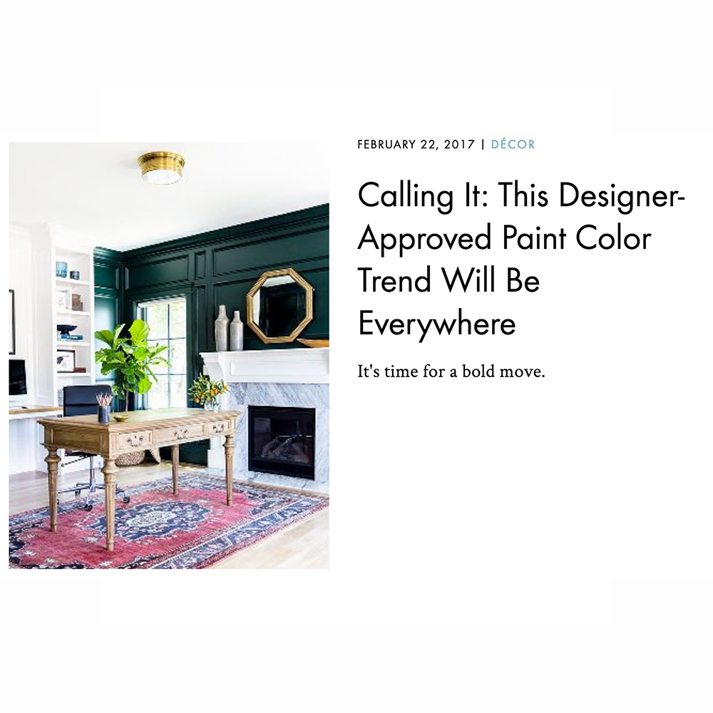 MyDomaine Green Paint Colors.jpg