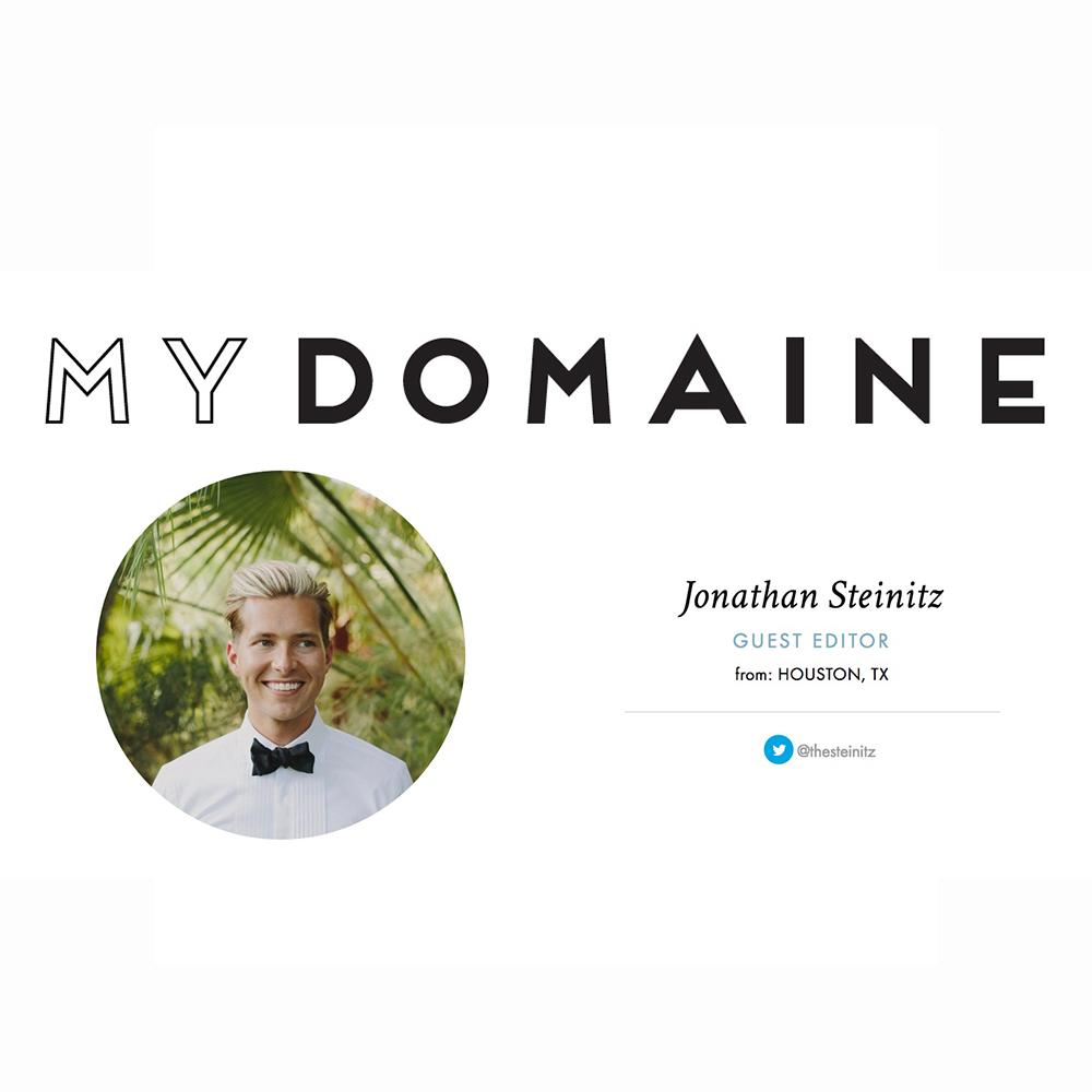 MyDomaine Logo.jpg